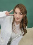 天海つばささん・希美まゆさん6周年記念共演イベント開催