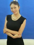 小早川怜子さんマニアックイベント開催
