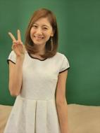 麻美ゆまさんイベント開催