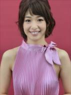 川上奈々美さんデビュー4周年記念イベント開催