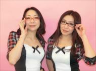 Li2MiHOLiC 若林美保さん・倖田李梨さん イベント開催