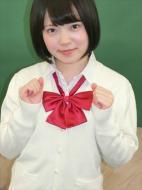 埴生みこさんデビューイベント開催
