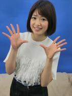 川上奈々美さんイベント開催