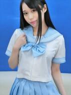 川菜美鈴さんマニアックイベント開催