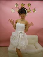 川上奈々美さんHappy 5th Anniversary みぃなな!1dayイベント開催