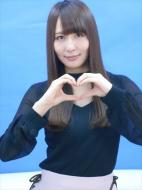 希崎ジェシカさんイベント開催