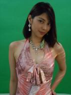 卯水咲流さんマニアックイベント開催