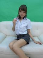 涼川絢音さんマニアックイベント開催