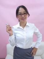 安野由美さんマニアックイベント開催