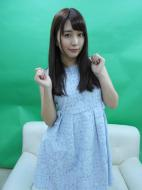 桜木優希音さんマニアックイベント開催