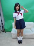 小川桃果さんスーパーマニアックイベント開催