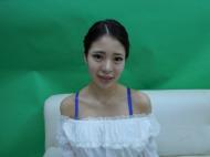 桜咲姫莉さんマニアックイベント開催